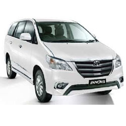 Car Rent for Darjeeling Sikkim Bhutan Kalimpong Dooars