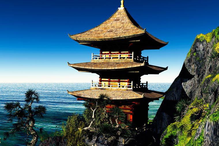 best tourist places to visit in bhutan, holiday packages for bhutan, holiday packages for bhutan from delhi, best holiday packages for bhutan, holiday packages for bhutan from india, holiday packages for bhutan from mumbai, holiday package of bhutan, holiday packages to bhutan, holiday packages to bhutan from delhi, holiday packages to bhutan from chennai, holiday travel to bhutan