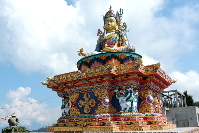 low price tour packages for Arunachal Pradesh, best tour packages for Arunachal Pradesh, cheapest tour packages for Arunachal Pradesh, tourist destinations in Arunachal Pradesh, tourist places in Arunachal Pradesh, tourist places in Arunachal Pradesh, tourist destinations of Arunachal Pradesh, tourist places in Arunachal Pradesh, tourist places in Arunachal Pradesh, tourist places in punakha Arunachal Pradesh, famous places in Arunachal Pradesh to visit, tourist places in Arunachal Pradesh, top 5 places in Arunachal Pradesh