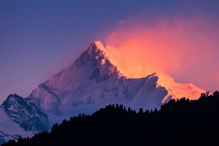 nepal tour package itinerary, best tour packages in nepal, domestic tour packages in nepal, nepal tour package kolkata, nepal local tour packages, nepal luxury tour packages, nepal land tour packages, nepal tour packages from njp, tour packages of nepal, best of nepal tour packages, nepal tour packages price, nepal tourism package price