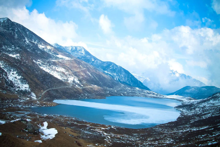 gangtok tour package, gangtok tour packages price, gangtok tour package cost, gangtok tour package price, tour package at gangtok, darjeeling and gangtok tour package, gangtok and pelling tour package, gangtok and yumthang tour package, best gangtok tour package, darjeeling gangtok tour package cost, cheapest gangtok tour package, gangtok cheap tour package, darjeeling gangtok tour package, tour package darjeeling gangtok kalimpong, gangtok tour package from gangtok, gangtok honeymoon tour package, gangtok tour package itinerary, gangtok holiday packages in india, tour package in darjeeling gangtok, local tour package in gangtok, gangtok kalimpong tour package, darjeeling gangtok kalimpong tour package cost, gangtok lachung tour package, gangtok local tour package, gangtok lachen lachung tour package, darjeeling gangtok lachung tour package, gangtok nathula tour package, tour package of gangtok, tour package of gangtok darjeeling